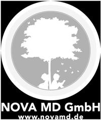 Nova MD